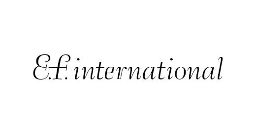 イーエフインターナショナル