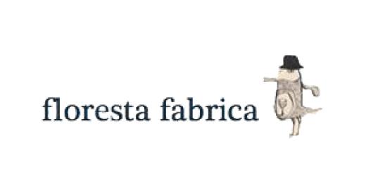 フロレスタ ファブリカ