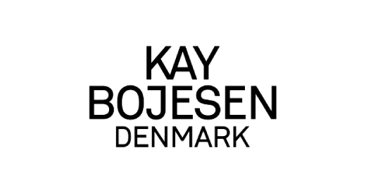 カイ・ボイスン デンマーク