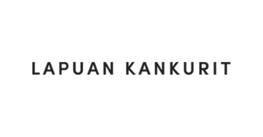 ラプアン カンクリ