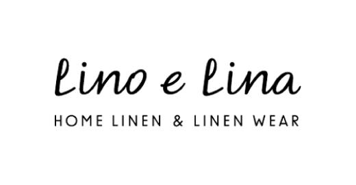 リーノ・エ・リーナ