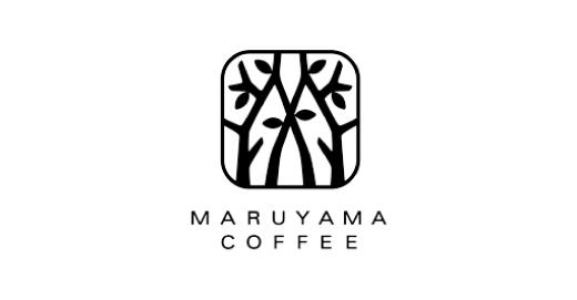 マルヤマコーヒー