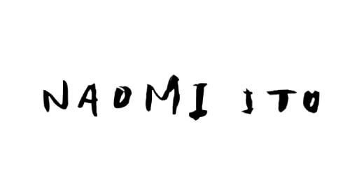 ナオミイトウ