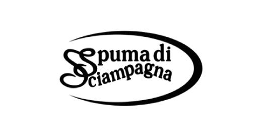 スプーマ ディ シャンパーニャ