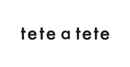 テータテート