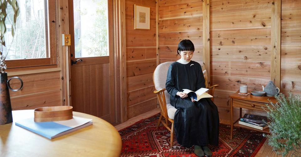 岡山市でおしゃれな小屋・ガーデンを施工するAXCIS LANDSCAPEについて